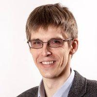 Dr.sc.ing. Antons Mislēvičs