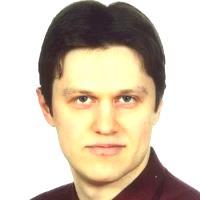 Mg.sc.ing. Jānis Dāboliņš