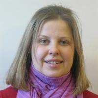 Evita Ņikitenko