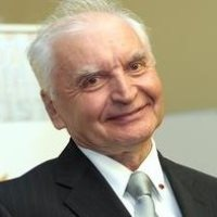 Dr.habil.sc.ing. Jānis Grundspeņķis