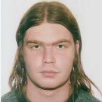 Mg.sc.ing. Aleksis Liekna